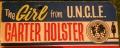 gfu-gun-holster-6