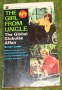 girl from uncle uk paperback no 1 (2)