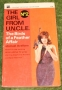 girl from uncle uk paperback no 2