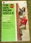 girl from uncle uk paperback no 3 (2)