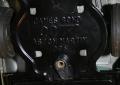 007 gilbert tinplate aston (6)