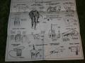 Gilbert toys insruction sheet (3)