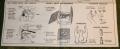 Gilbert toys insruction sheet (5)