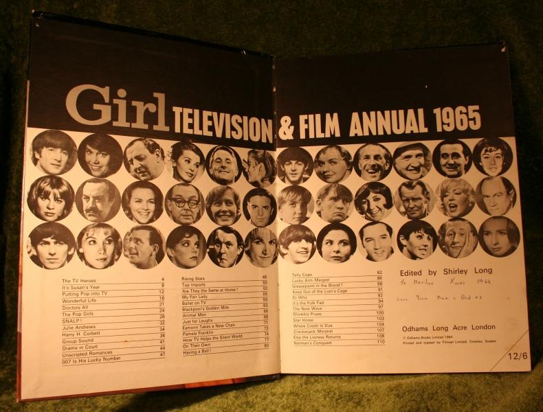 girl-film-tv-ann-1965-3