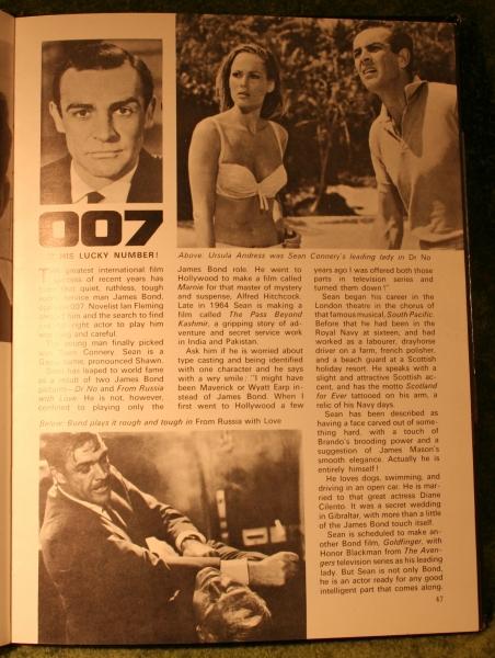 girl-film-tv-ann-1965-9