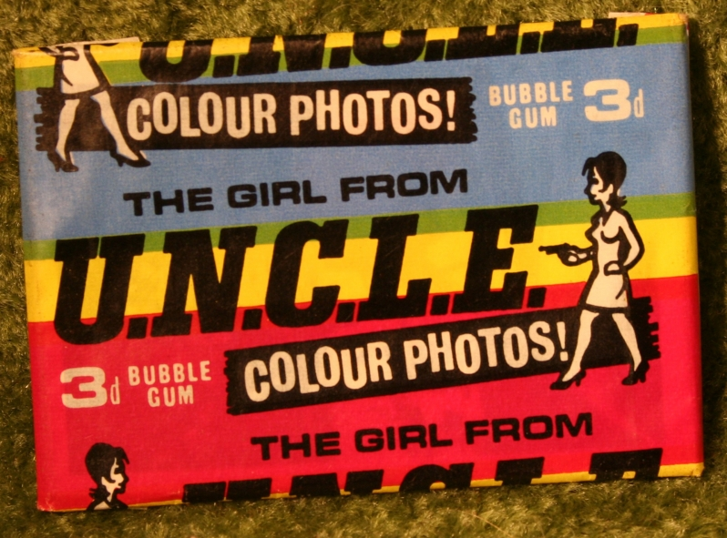 girl-from-uncle-gum-pack