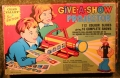 give-a-show-projector-set-3rd-ed-2
