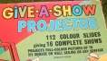 give-a-show-projector-set-3rd-ed