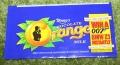 goldeneye choc orange wrappers (1)