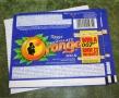 goldeneye choc orange wrappers (2)