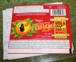 goldeneye choc orange wrappers (3)