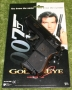 007 goldeneye gun