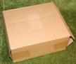 007 goldeneye lunch box john west mail in offer (2)