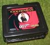 007 goldeneye lunch box john west mail in offer (3)