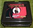 007 goldeneye lunch box john west mail in offer (4)