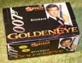 007-card-display-box-goldeneye-merlin