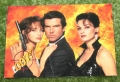 goldeneye set with chase and promo (6)