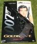 007 goldeneye gun silencer