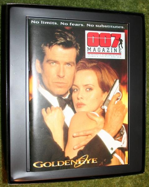 007 lt ed goldeneye video with extras (2)