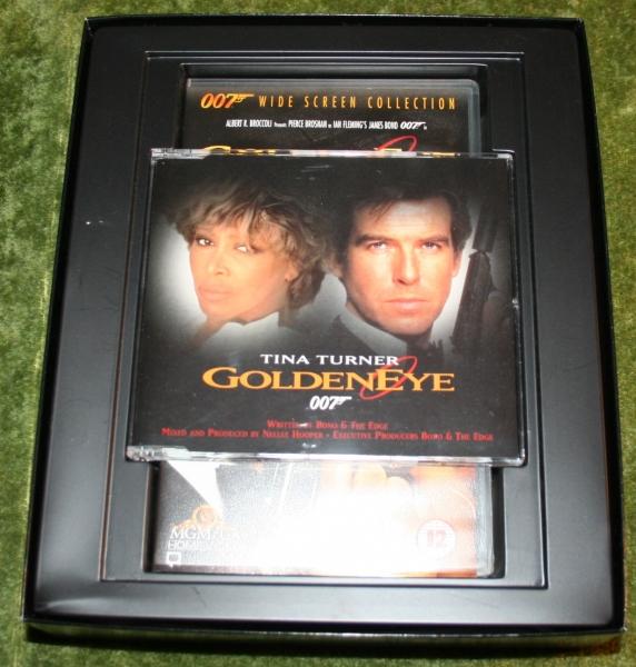 007 lt ed goldeneye video with extras (3)