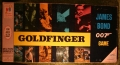 goldfinger-board-game-2