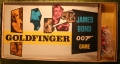 goldfinger-board-game-3