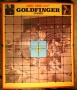 goldfinger-board-game-5