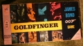 goldfinger-board-game