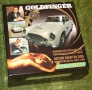 007 scaletrix goldfinger aston (2)