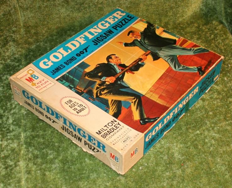 007-goldfinger-jigsaw-usa-bond-odd-job-3