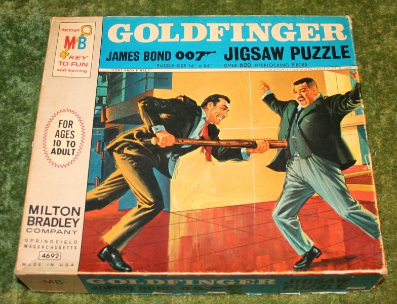 007-goldfinger-jigsaw-usa-bond-odd-job