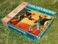 007-goldfinger-jigsaw-usa-bond-odd-job-2