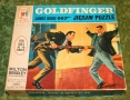 007-goldfinger-jigsaw-usa-bond-odd-job