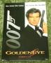 goldneye postcard (1)