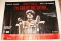 great dictator reissue quad.JPG