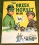 green hornet annual