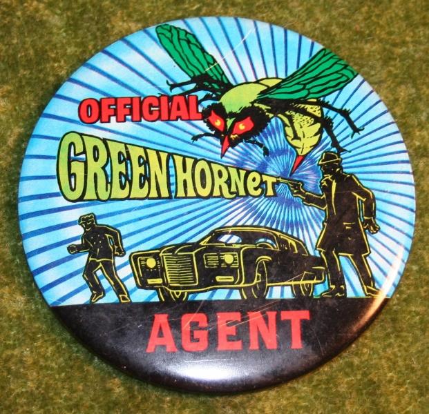 green-hornet-large-badge