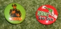 green hornet badges (1)