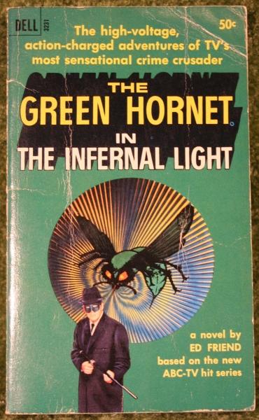 green-hornet-paperback