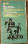 green-hornet-paperback-2