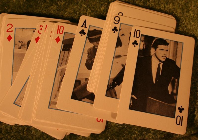green-hornet-cards-2