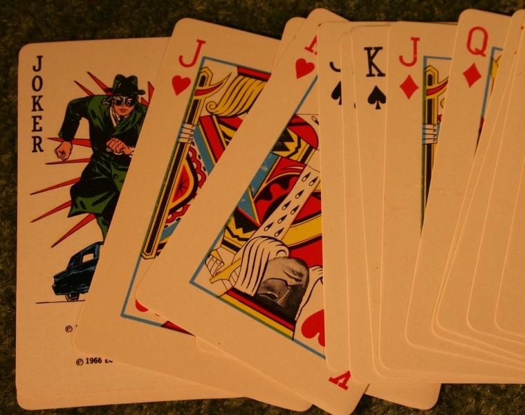 green-hornet-cards-3