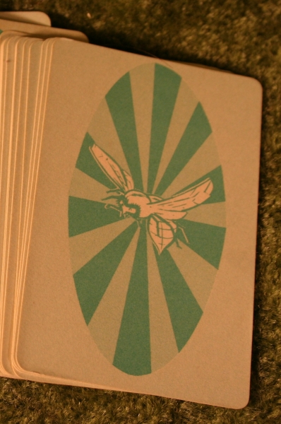 green-hornet-cards-4