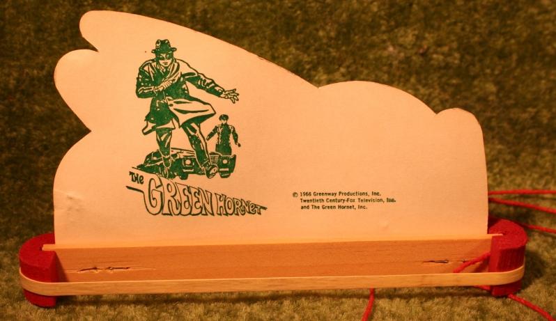 green-hornet-flapper-2