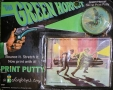 green hornet print putty (8)