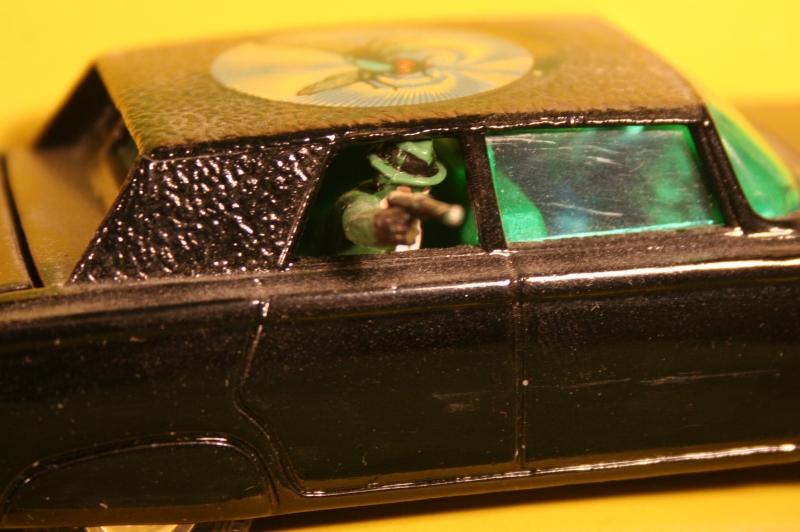 green-hornet-corgi-18