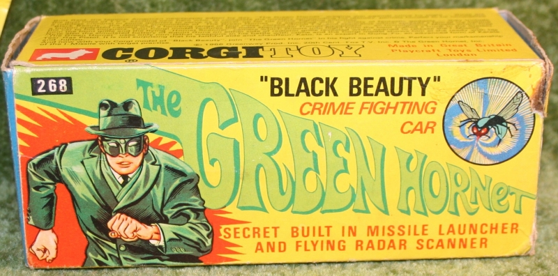 green-hornet-corgi-2