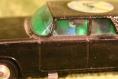 green-hornet-corgi-20