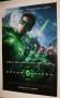Green Lantern mask 1 sheet (2).JPG