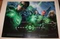Green Lantern mask quad(1).JPG